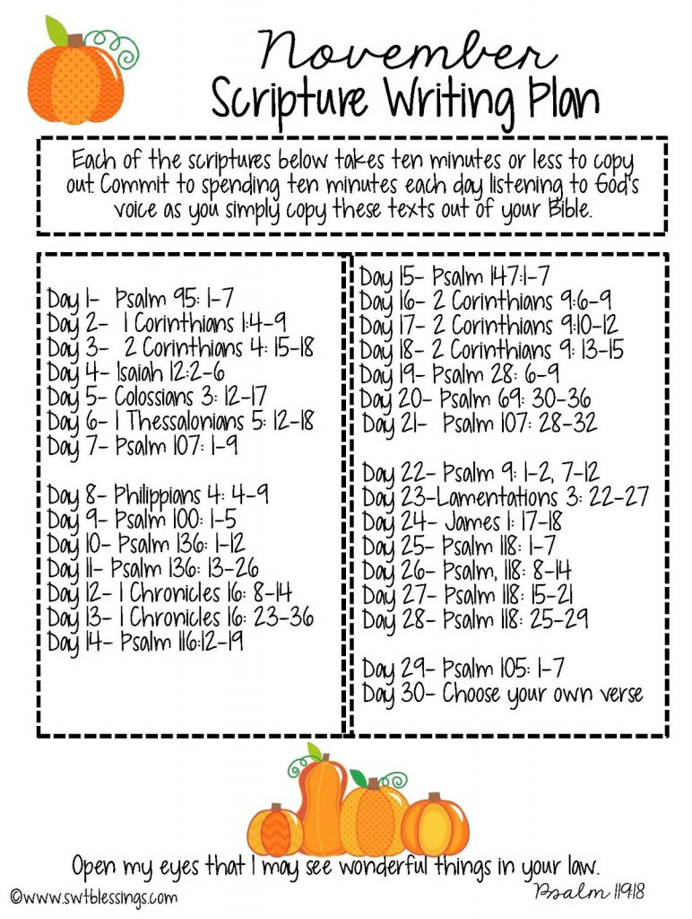 november-scripture-writing-plan-english