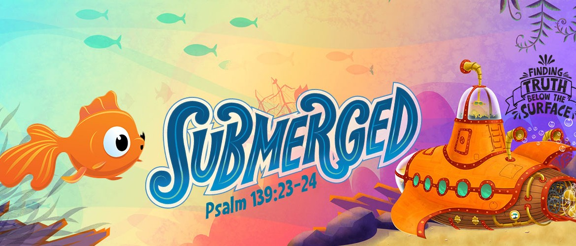 VBS-2016-Submerged